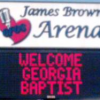 Thumbnail image for Georgia Baptist Blogging Resolution
