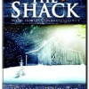"Thumbnail image for ""The Shack"" Review"
