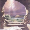 Thumbnail image for Christ Our Righteousness Is Risen