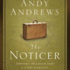 Thumbnail image for Book Review: The Noticer by Andy Andrews