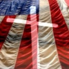 Thumbnail image for Memorial Day 2009 Worship Service