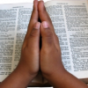 Thumbnail image for How I Pray Scripture