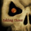 Thumbnail image for Book Review and Giveaway: Taking Three