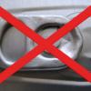 Thumbnail image for Alcholism Vs Legalism