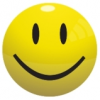 Thumbnail image for Can Christians Be Happy?