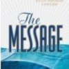 Thumbnail image for Write Your Own Message Bible