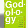 Thumbnail image for Book Review: Godology