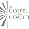 Thumbnail image for Gospel Coalition or Assertions?