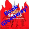 Thumbnail image for Religion Saves Free Book Giveaway