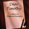 Thumbnail image for Book Review: Dear Timothy Letters On Pastoral Ministry