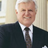 Thumbnail image for Senator Ted Kennedy Dies at 77