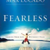 Thumbnail image for Book Review: Fearless by Max Lucado