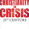 Thumbnail image for Book Review: Christianity in Crisis The 21st Century