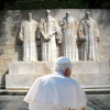 Thumbnail image for Do Scott Hahn's Book Endorsements Offer Protestants Validity?