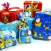 Thumbnail image for A Few Christmas Gift Ideas