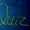 Thumbnail image for Hermeneutics Quiz