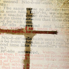 Thumbnail image for Sunday Considerations: the Cross