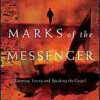 Thumbnail image for Book review: Marks of the Messenger
