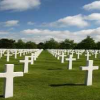 Thumbnail image for A Memorial Day Prayer