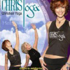 Thumbnail image for Christoga: Christian Yoga?