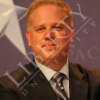 Thumbnail image for Liberty University, Glenn Beck and the Gospel