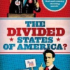 Thumbnail image for Book Review: The Divided States of America?