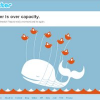 Thumbnail image for Twitter is down! Can life go on?