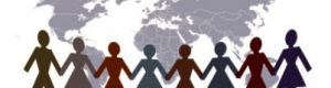 Thumbnail image for How Important is Unity in the Church? by Larry Farlow