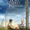 Thumbnail image for The Boy in the Striped Pajamas