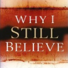 Thumbnail image for Book Review: Why I Still Believe
