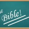 Thumbnail image for Teaching The Bible: Still Unpopular, Still Essential by Phillip Jensen