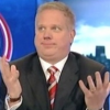 Thumbnail image for Thoughts on Moore on Glenn Beck and the Gospel