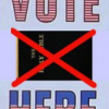 Thumbnail image for May Christians Vote Using Religious Principles?