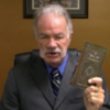Thumbnail image for Ethics: Burn A Koran Day In Your Community