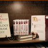 Thumbnail image for The Theology Program Discounted