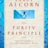 Thumbnail image for Book Review: The Purity Principle