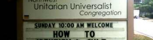Thumbnail image for Ironic Church Sign of the Week