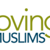 Thumbnail image for IMB Missionary Interview for LovingMuslims.com