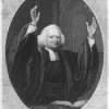 Thumbnail image for Calvinistic Methodist Influence on Early American Baptists
