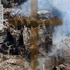 Thumbnail image for Would You Pray at Ground Zero?