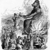 Thumbnail image for Exterminating the Canaanites