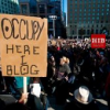 Thumbnail image for Occupy My Vote?