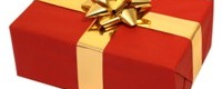 Thumbnail image for What Will You Do with the Christmas Gift?