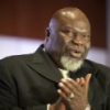 Thumbnail image for Elephant Room II and TD Jakes' Oneness Association