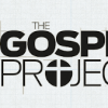 Thumbnail image for The Gospel Project: Free Downloads