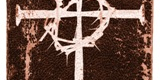 Thumbnail image for Sunday Considerations: Sins on Jesus