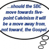 Thumbnail image for The Calvinists: a Reply to Gerald Harris Part I