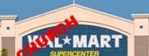 Thumbnail image for Megachurch Wal-Mart Effect