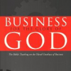 Thumbnail image for Book Review: Business for the Glory of God