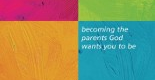 Thumbnail image for Book Review: Gospel-Centered Family